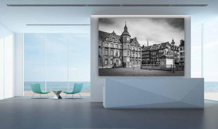 https://www.megapixel-kunst.de/wp-content/uploads/Acrylglasbilder-Düsseldorf.jpg