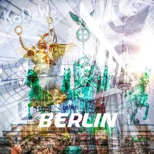 Berlin-Collagen-und-AluArt