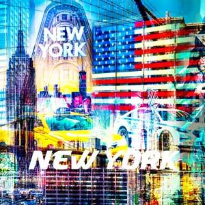 Bürokunst-und-Wandbilder-New-York