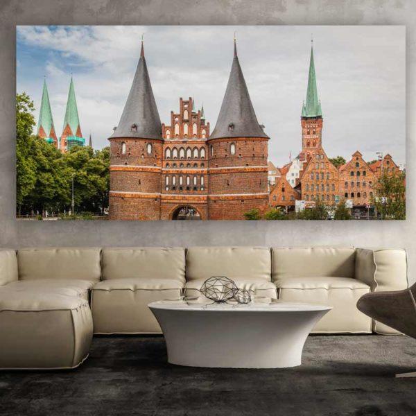 Lübeck-Stadt-Motiv-Leinwand-600x600.jpg