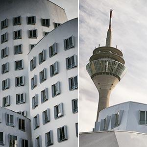 Düsseldorf Fotografie und Fotokunst