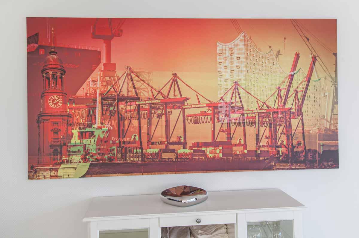 Pop-Art-Wandbild-auf-AludiBond-in-240-x-120cm