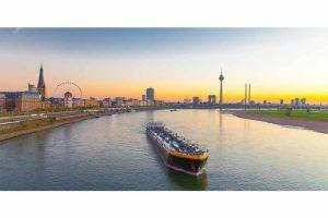 Stadtkunst Bilder | Ansichten, Collagen und Kunst Stadt Bilder