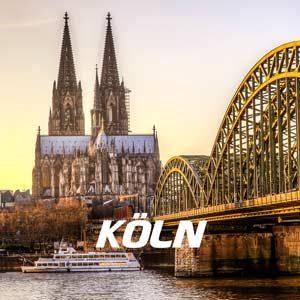 Acrylbilder-Stadt-Köln-kaufen